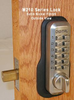 Our Locks On Pinterest Locks Entry Doors And Vehicles