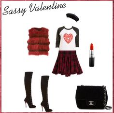Only 2 days left to get this look for 40% off!!! HeartDYC40 promo code