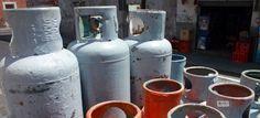 Precio del gas se mantendrá en 14.53 el kilo durante julio: SE