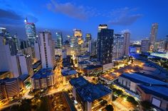 Image result for philippines real estate