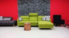 Sedacia súprava VIKTORIA - Sofaland Showroom, Couch, Furniture, Home Decor, Sofa, Sofas, Home Furnishings, Interior Design, Home Interiors