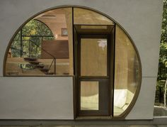 Gallery of Ex of In House / Steven Holl Architects - 7