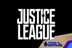 Primer logo oficial de #LaLigaDeLaJusticia #JusticeLeague Lee más al respecto en http://ift.tt/1hWgTZH Lo mejor del Cine lo disfrutas #DesdeLaButaca Siguenos en redes sociales como @DesdeLaButacaVe #movie #cine #pelicula #cinema #news #trailer #video #desdelabutaca #dlb