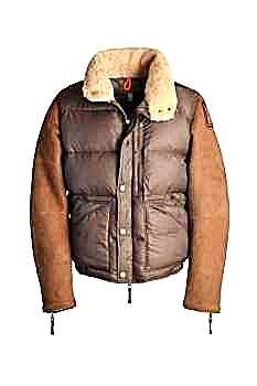 Para Jumpers Jackets Outlet, Parajumpers Women's Jacket. Fashion Sale Store. with free shipping