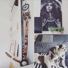 Love Home, Ladder Decor, Home Decor, Decoration Home, Room Decor, Home Interior Design, Home Decoration, Interior Design