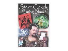 steve cokely - Google Search