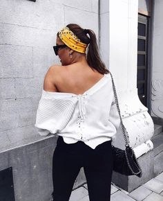 Find More at => http://feedproxy.google.com/~r/amazingoutfits/~3/2Eqp6TtbGys/AmazingOutfits.page