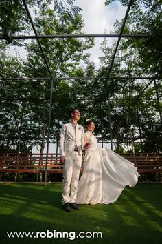 20170211 2228a1 wedding malaysia