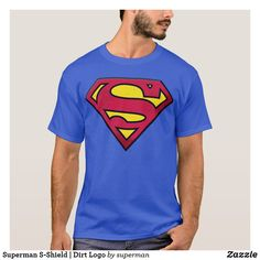 Funny Nicknames For Guys, Compliment For Guys, Superhero Gifts, Funny Gifts For Men, Funny Costumes, Funny Shirts, Men's Shirts, Tshirt Colors, Superman