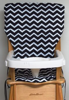 Highchair Vinyl Cushion likewise Eddie Bauerjenny Lind Wood High Chair together with Car Seat Harness Straps Installed together with Children as well Product. on evenflo high chair pads