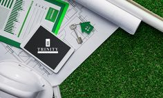 Energy Efficient Homes | Our average HERS rating for homes is 60*! If you build a new home with Trinity Homes you can save over $1,100.00 in annual energy savings | Trinity Homes