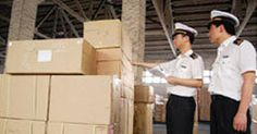 We handle air and Sea shipment and release the same from customs of all kind whether Air or Sea. Corporate Office: V-12/27, DLF City, Phase - III, Gurgaon, Haryana- 122002 INDIA  Branch Office: L-146, Street No. 5B, Mahipalpur Extn., New Delhi- 1100037, INDIA  Office: + 91 -11- 65633193, 236781226 Website: www.xclpl.com Email: info@xclpl.com  To speak to our representative at 24X7, just dial +91- 9212511324