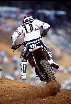 RJ 1990