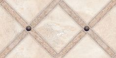 """""""Апеннины"""" - Плитка облицовочная 500х250 (ассорти) Arrow Necklace, Jewelry, Jewels, Schmuck, Jewerly, Jewelery, Jewlery, Fine Jewelry, Ornament"""