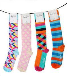 calcetines con diseño - Buscar con Google