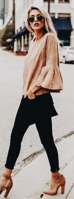 92 Best Fashion images | Fashion, Style, Clothes