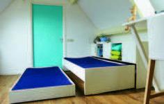 De Ideale Zolderkamer : Beste afbeeldingen van slaapkamer op zolder loft room attic