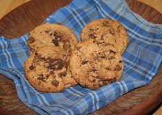 Crinkles, Cookies, Food, Fine Dining, Biscuits, Crack Crackers, Essen, Meals, Cookie Recipes
