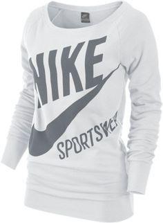 rubies.work/... Nike Air Max