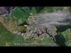 A Alemanha Vista de Cima - Legendado. / Germany Viewed from Above - Subtitled . / Germany Elevated View - Subtitled. / Germany Viewed from Above - Subtitled.