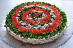 Patalintu: Pienen pojan kastejuhla Sandwiches, Cakes, Cake Makers, Kuchen, Cake, Pastries, Paninis, Cookies, Torte
