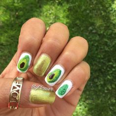 68 Best Nails Byclouser Me Images Easy Nail Art Manicure Nail