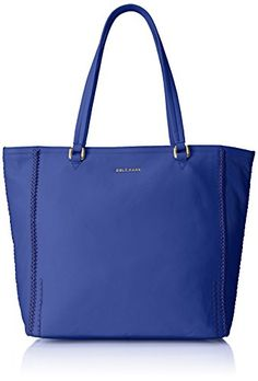 Cole Haan Nickson Tote Bag  http://www.alltravelbag.com/cole-haan-nickson-tote-bag/