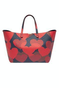 Victoria Beckham   #PreSS16   Accessories   Simple Shopper