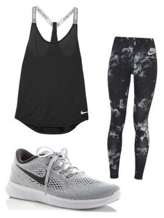 Fitness Outfits - Fitness Tips Straight From The Exercise Gurus >>> Be sure to check out this helpful article. #FitnessOutfits