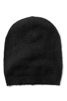 PC Exalt Knitted Hat