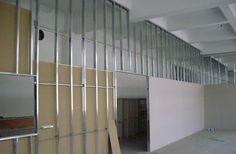 Drywall Repair Miami is a drywall repair company in South Florida Exterior Wall Panels, Roof Panels, Best Vinyl Siding, Brick Veneer Siding, External Wall Cladding, Metal Wall Panel, Faux Walls, Plywood Walls, Sevilla