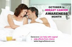 Sex after Cancer Cancer Treatment, Side Effects, Breast Cancer Awareness, Women, Women's