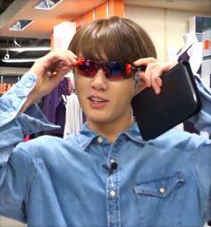 Bts Jungkook, Taehyung, Foto Bts, Bts Pictures, Reaction Pictures, K Pop, V Bts Cute, Jeongguk Jeon, Bts Meme Faces