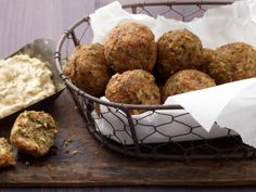 CCKitchens_cajun-boudin-bites-with-spicy-mayo-recipe_s4x3
