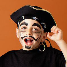 Pirate themed birthday party | Party Ideas | Pinterest | Themed ...