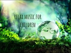 Relax Music for Stress Relief - Study Music - Sleep Music - Meditation Music - Relaxing music for All Ages - Releasing Stress - Inner Peace - Mindfuln.