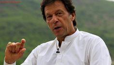 Imran Khan Faces Contempt Proceedings by Pakistan Election Commission
