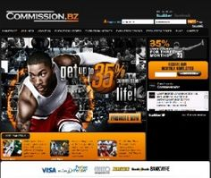 Betting book gambling hoop ncaa olympic online sport ussportsbook.com pacquiao vs bradley gambling odds