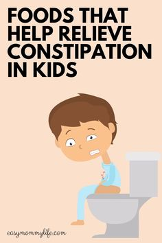 Save this list of foods that relieve constipation in babies and toddlers. includes recipes and food ideas for picky eaters. Constipated Baby, Relieve Constipation, Healthy Toddler Meals, Food Lists, Whole Food Recipes, How To Plan, Picky Eaters, Toddlers, Food Ideas