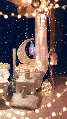 Ramadan Dp, Ramadan Cards, Ramadan Images, Mubarak Ramadan, Eid Mubarak Greetings, Ramadan Gifts, Ramadan Sweets, Ramadan Mubarak Wallpapers, Eid Mubarak Wallpaper