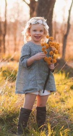Clothes, Shoes & Accessories Jumpers & Cardigans Genteel Baby Girl Zara 12-18 Months Fleece Jumper 100% Original