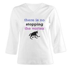 Charlie the Unicorn - my new favorite thing Charlie The Unicorn, Llamas With Hats, Laugh A Lot, Seriously Funny, Graphic Sweatshirt, T Shirt, Unicorns, Cow, Long Sleeve Shirts