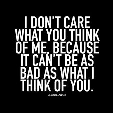 Image result for the realest rebel quotes