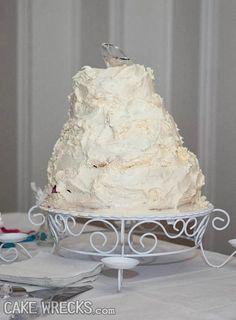 24 Best Wedding Cake Images Cake Cake Wrecks Wedding Cakes