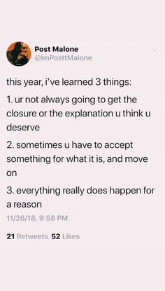 Are you searching for real friends quotes?Check out the post right here for unique real friends quotes ideas. These funny quotes will make you happy. Talking Quotes, Real Talk Quotes, Fact Quotes, Mood Quotes, Cute Quotes, Quotes To Live By, Real Shit Quotes, Want To Die Quotes, Bitch Quotes