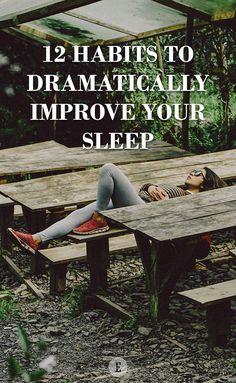 Better sleep means better business.