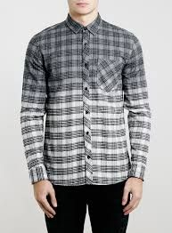 http://www.flannelclothing.com/wholesale/cotton-flannel-shirt/ Know About #CottonFlannel #Shirt #Wholesale in #USA