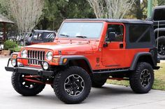 302 best modern jeeps images jeep models jeeps jeep wrangler rh pinterest com