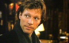 "Robin Grange in 1996's ""The Leading Man"" | The 18 Sexy Roles Of Jon Bon Jovi, TheActor"