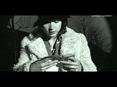 475 White Town Your Woman {by condemned123} - YouTube